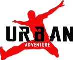logo foot adventure