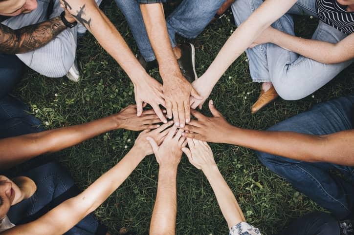 Qué es el team building y cómo puede ayudar en tu empresa